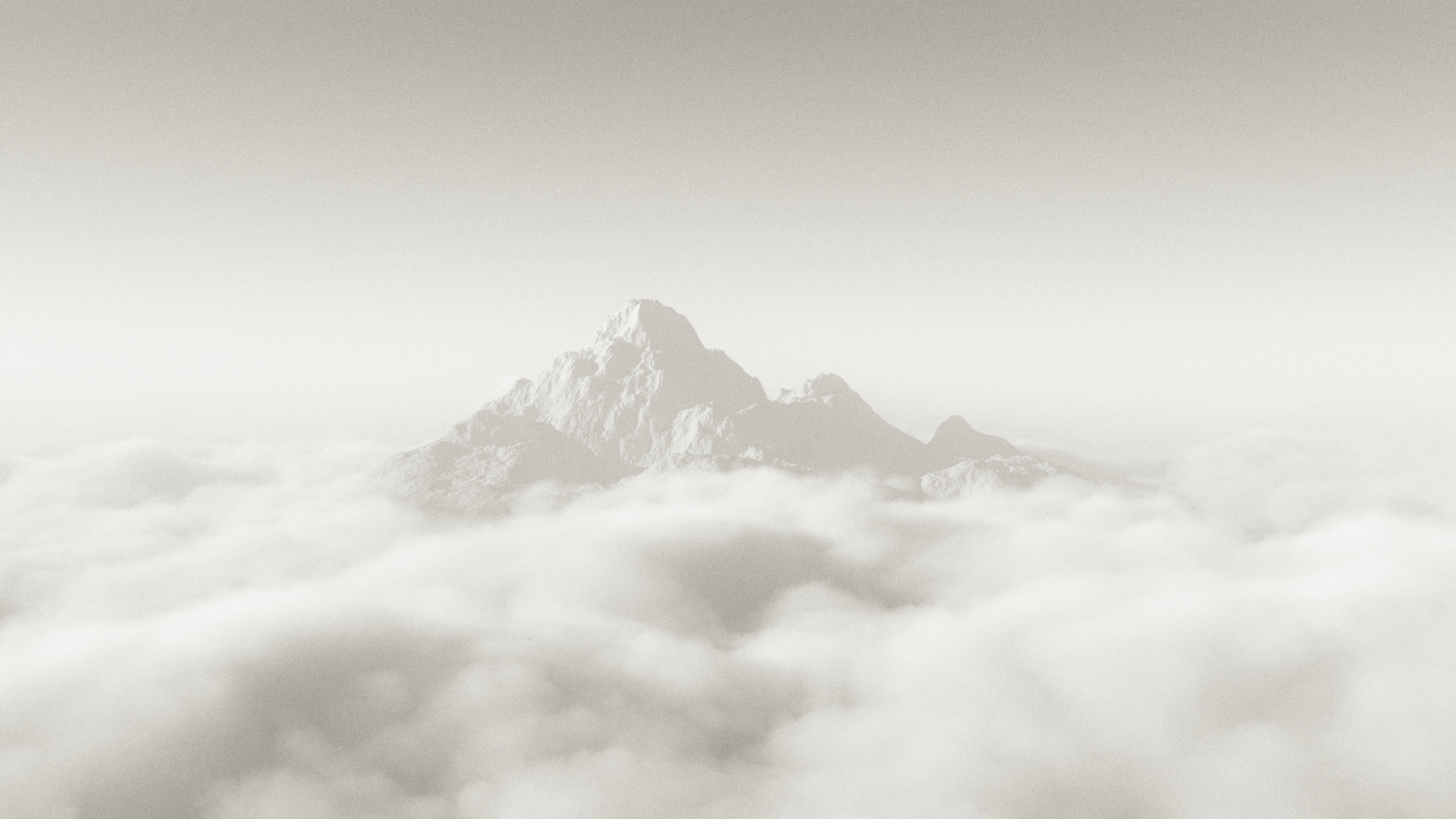 20120608_Mountain_Clouds_BW.jpg
