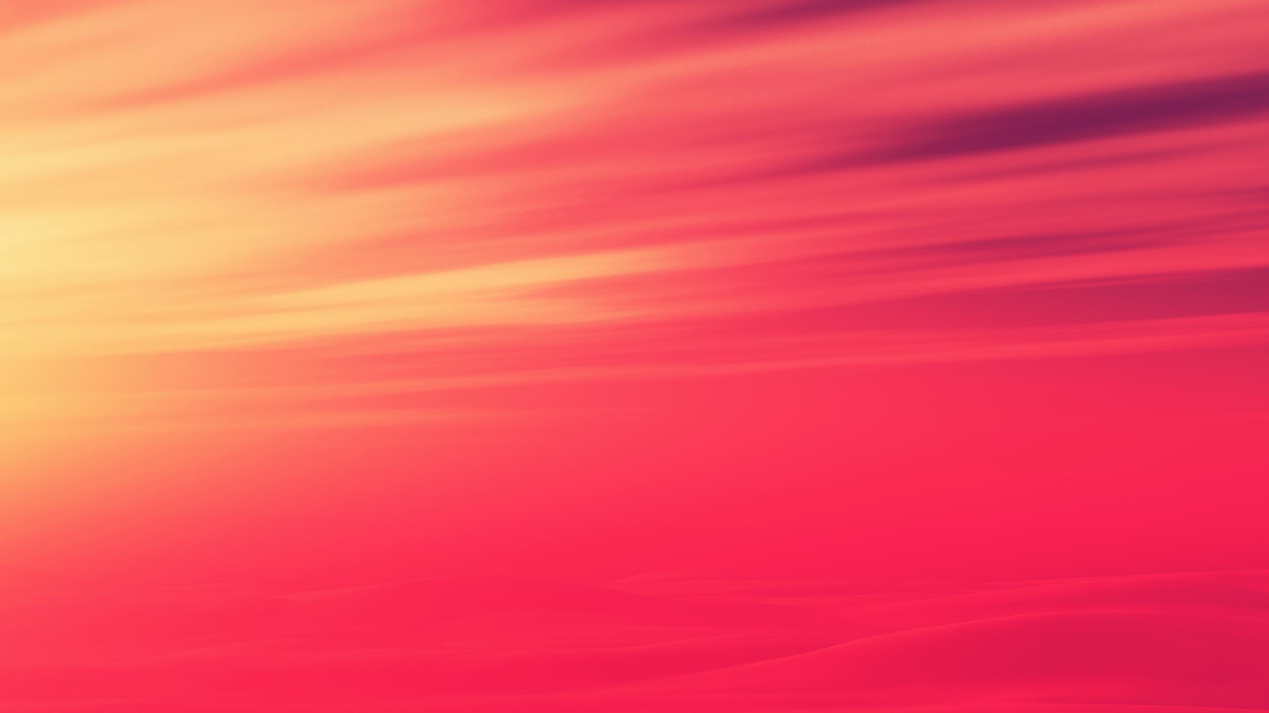 20120916_Desert_Sunset.jpg