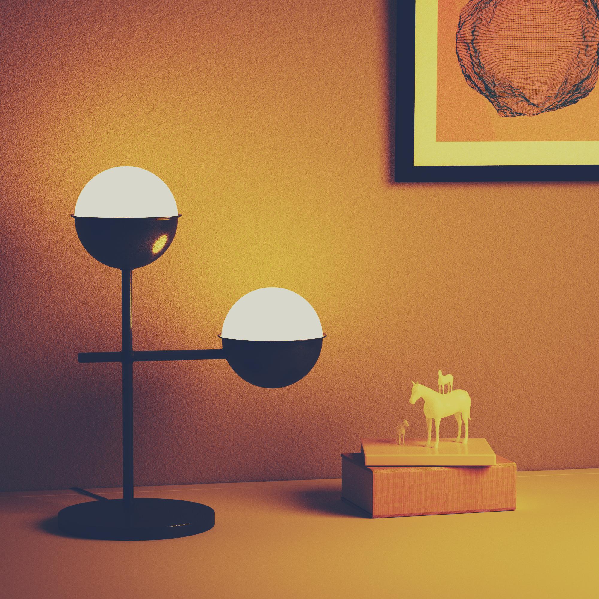 02_30_Globe_Lamp_WEB.jpg