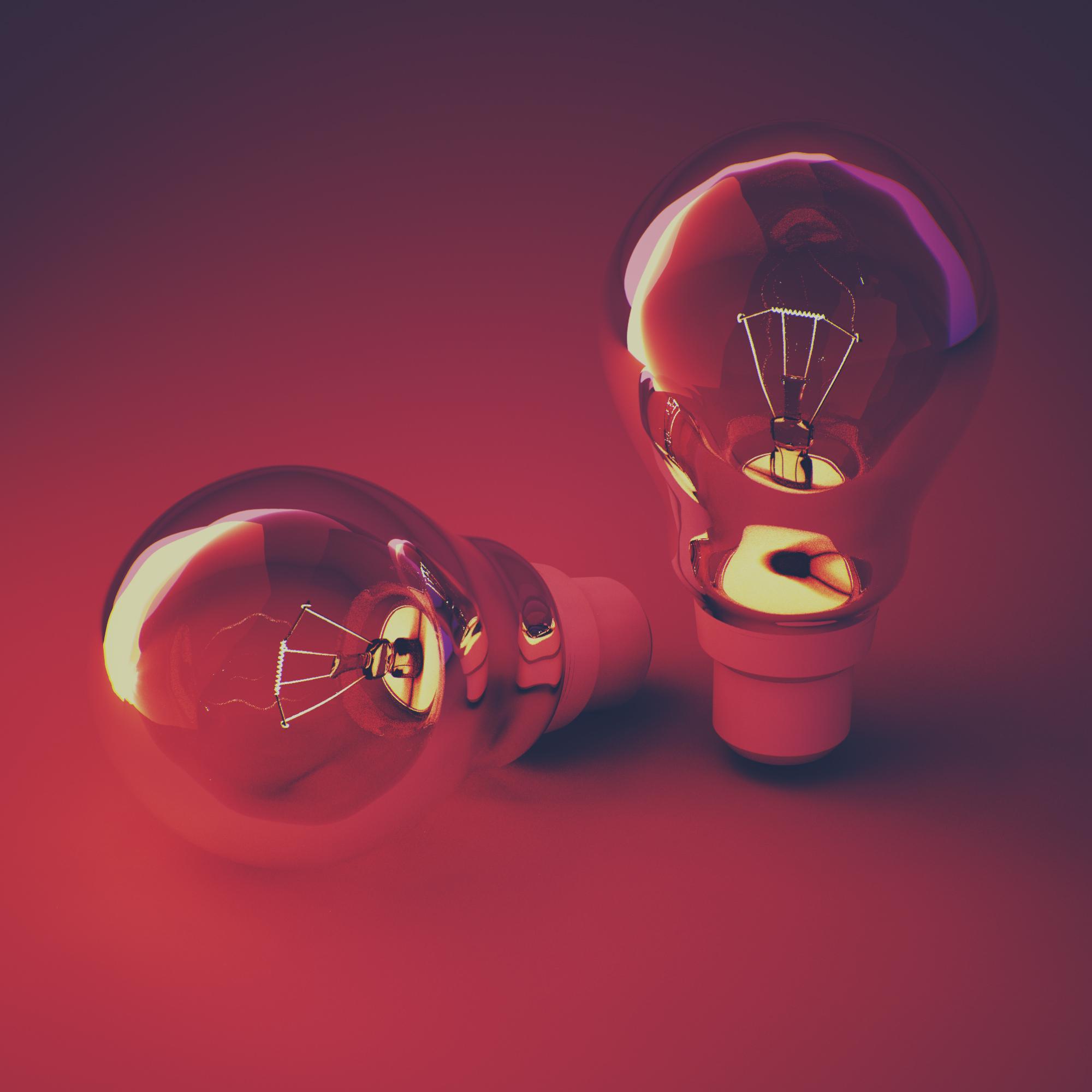 03_30_Light_Bulbs_WEB.jpg