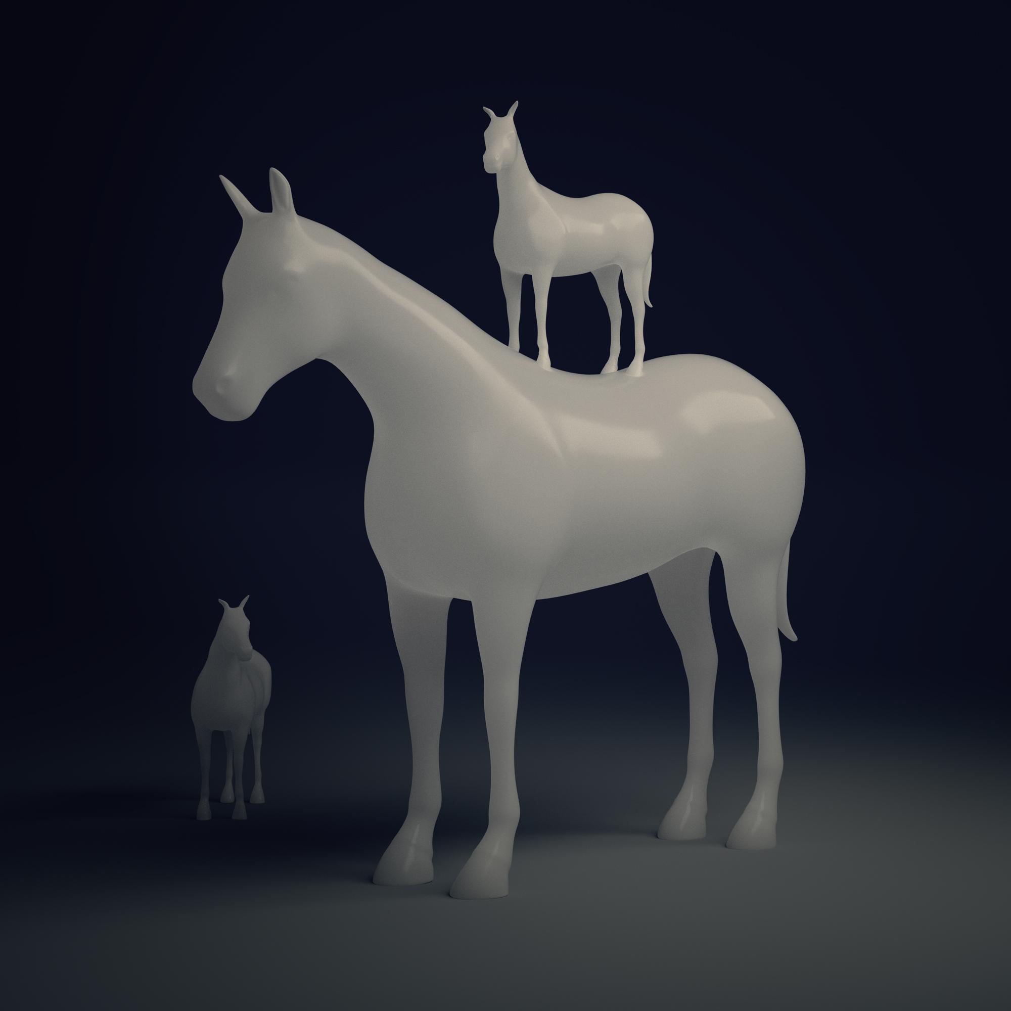 20141224_Standing_Horses_WEB.jpg