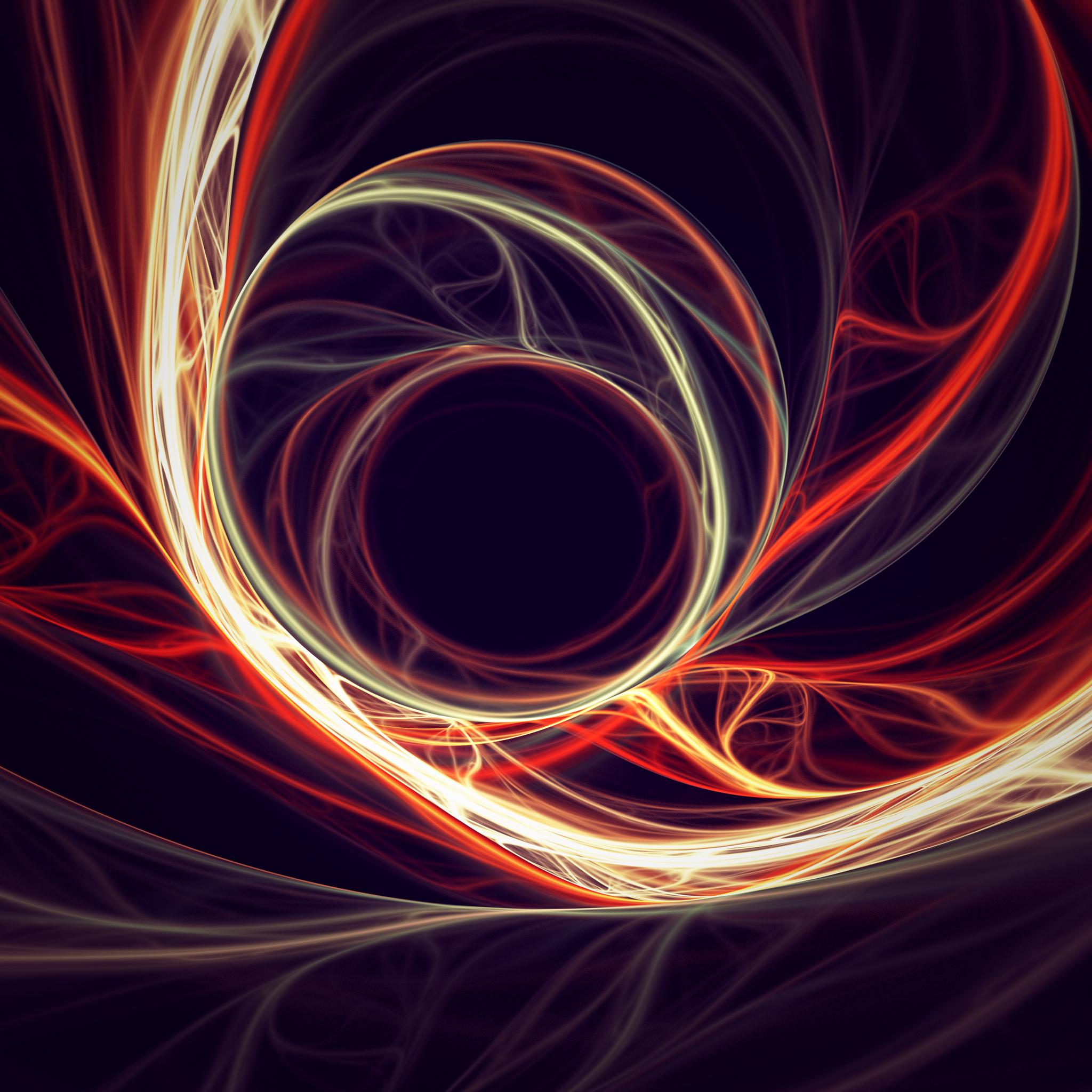 Genesis_Gate_Web_2048px.jpg