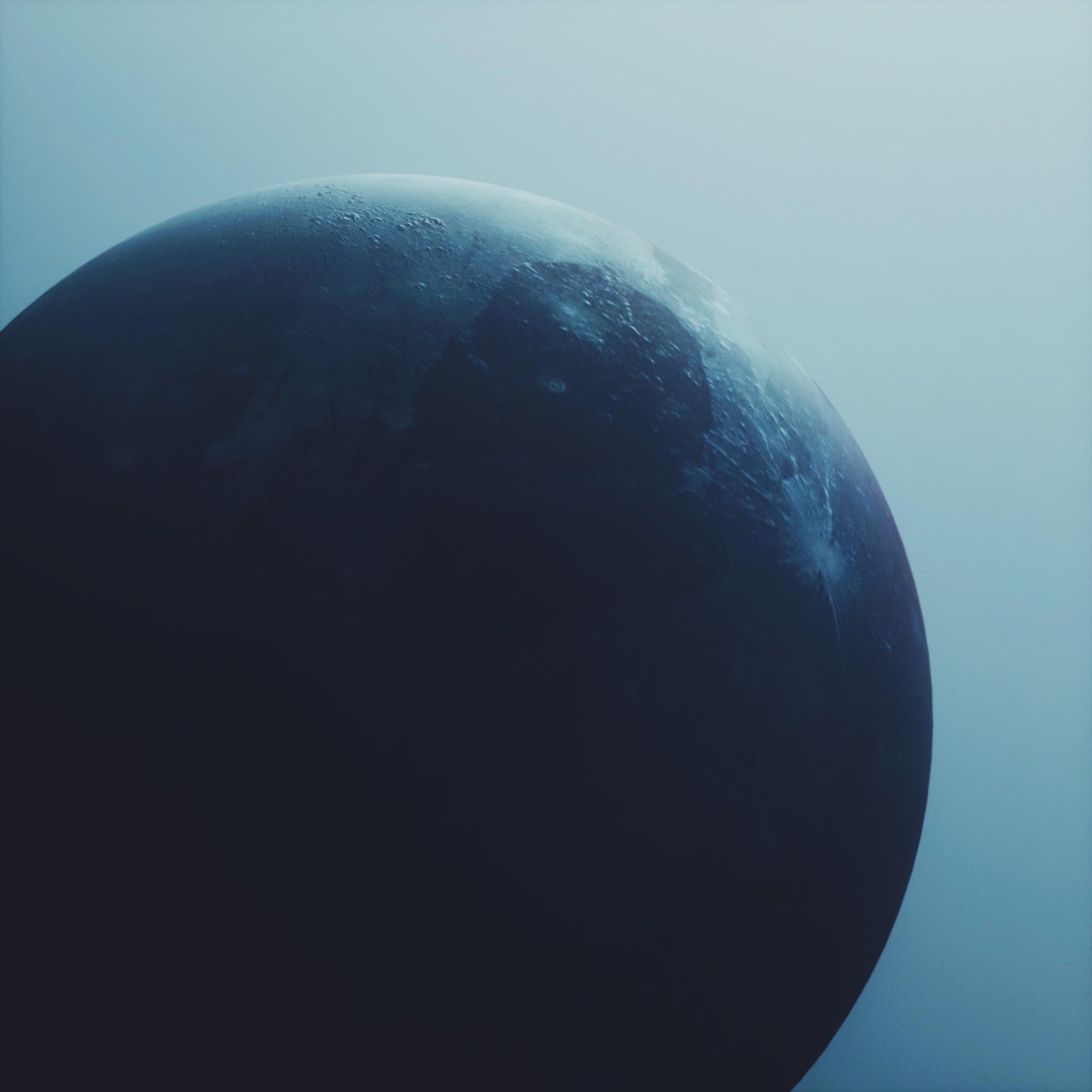 122216_Planet_Atmos_v01.jpeg