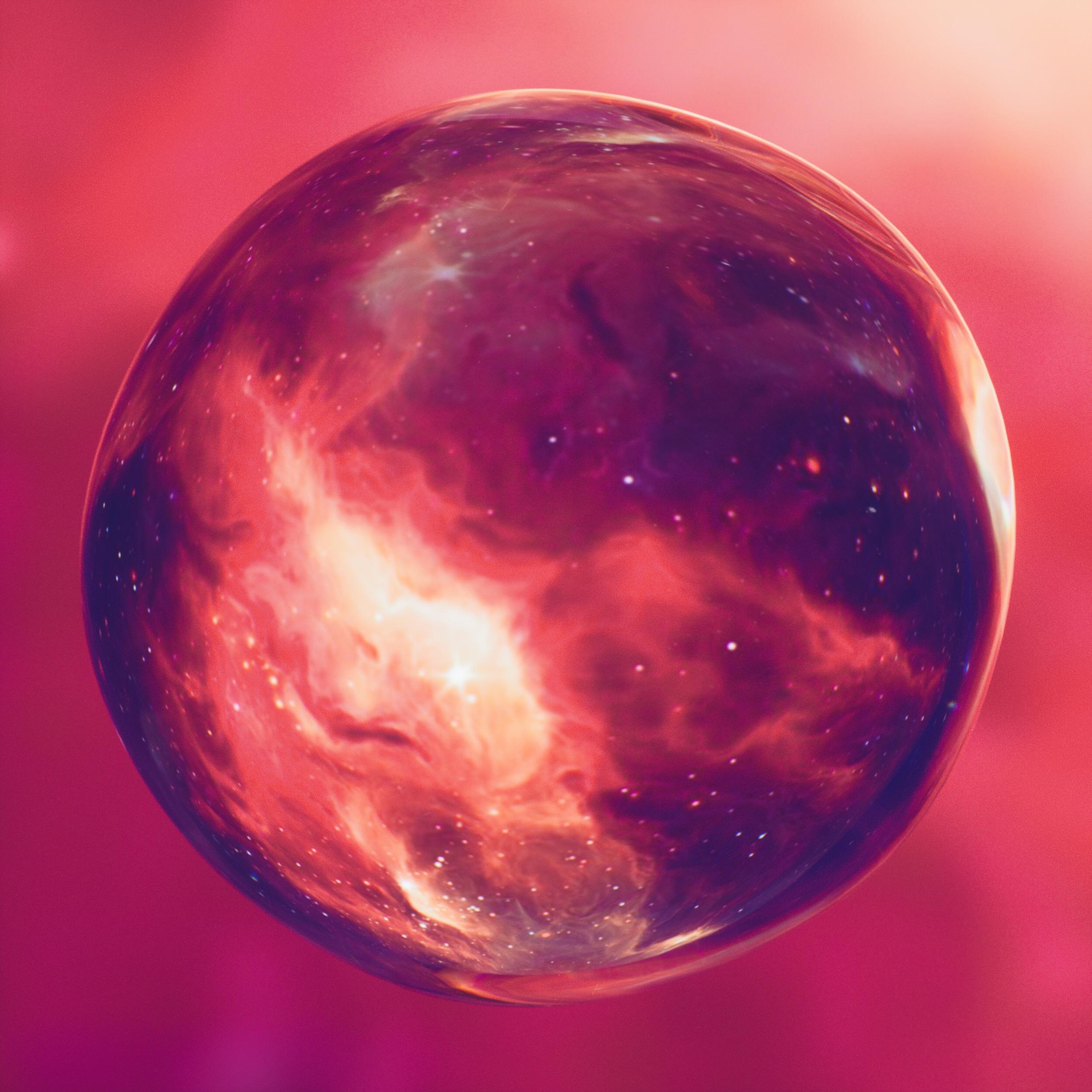 010917_Nebula_Six.jpeg