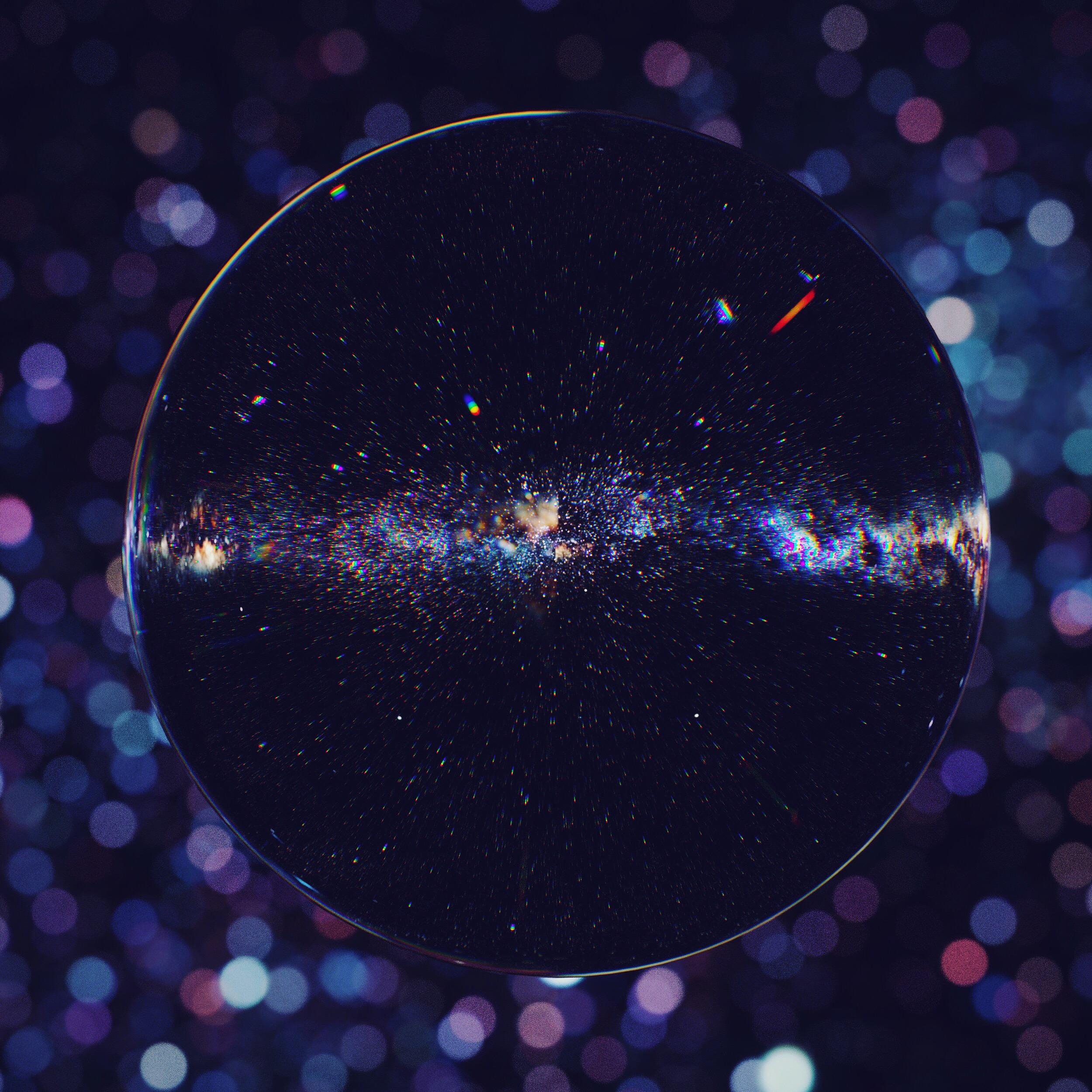 010417_Time_Bubble.jpeg