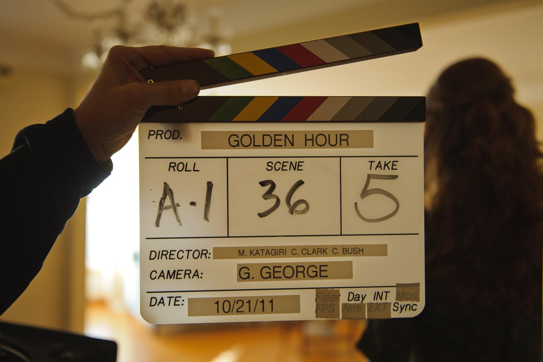 GoldenHour_20111021_9598_FullRes.jpg