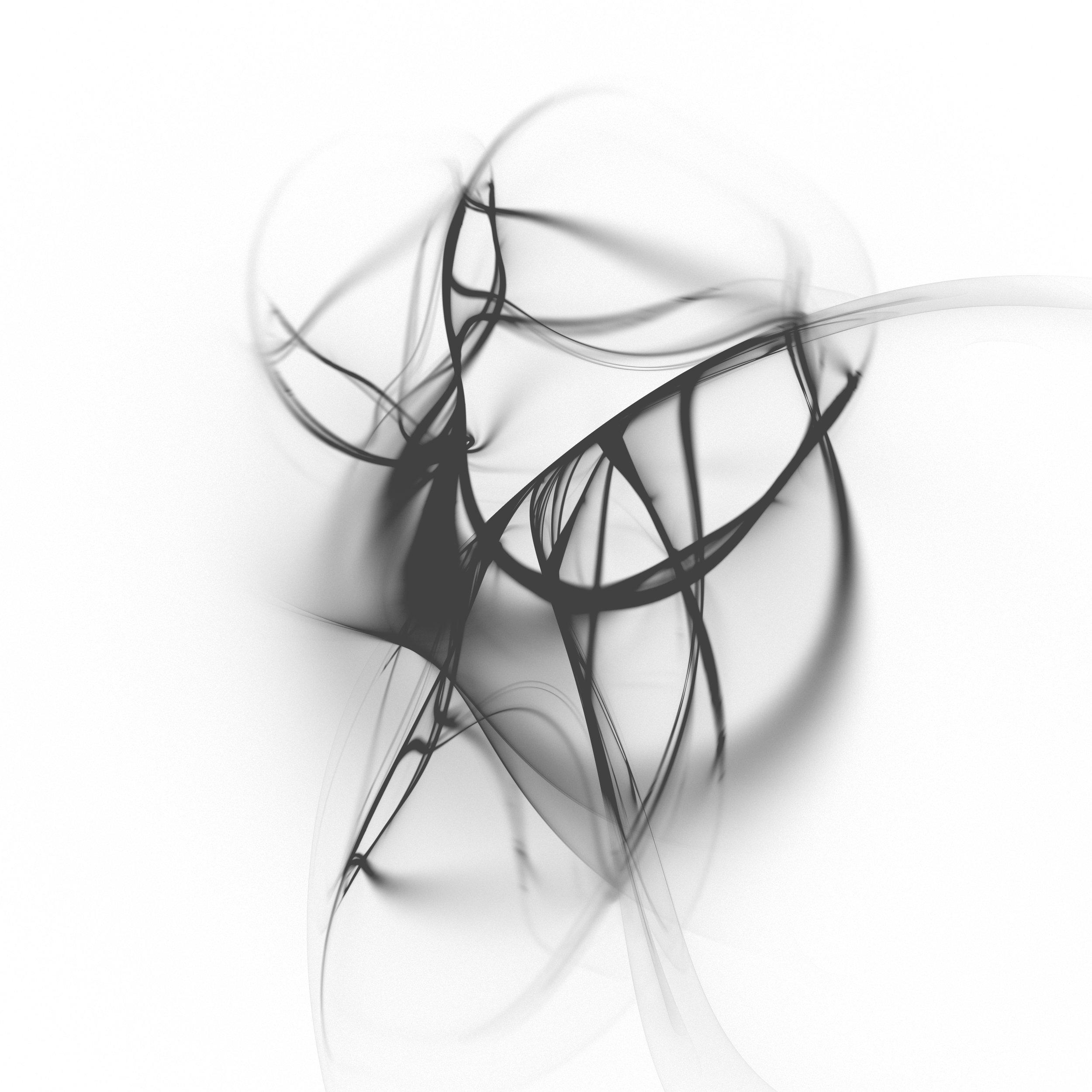 Thorns_4800px_WEB.jpg
