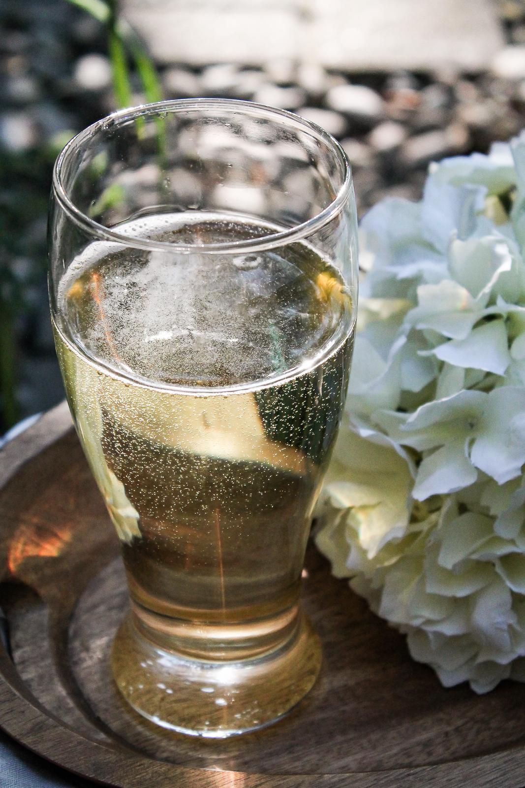 Cider - white flowers-5.jpg