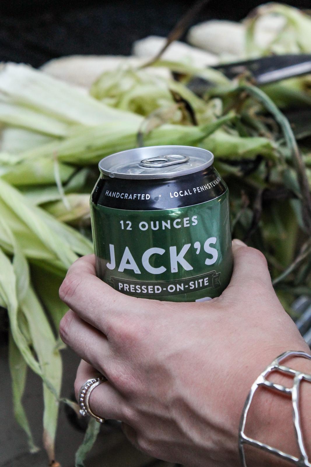 Jacks Original Grilling-1.jpg