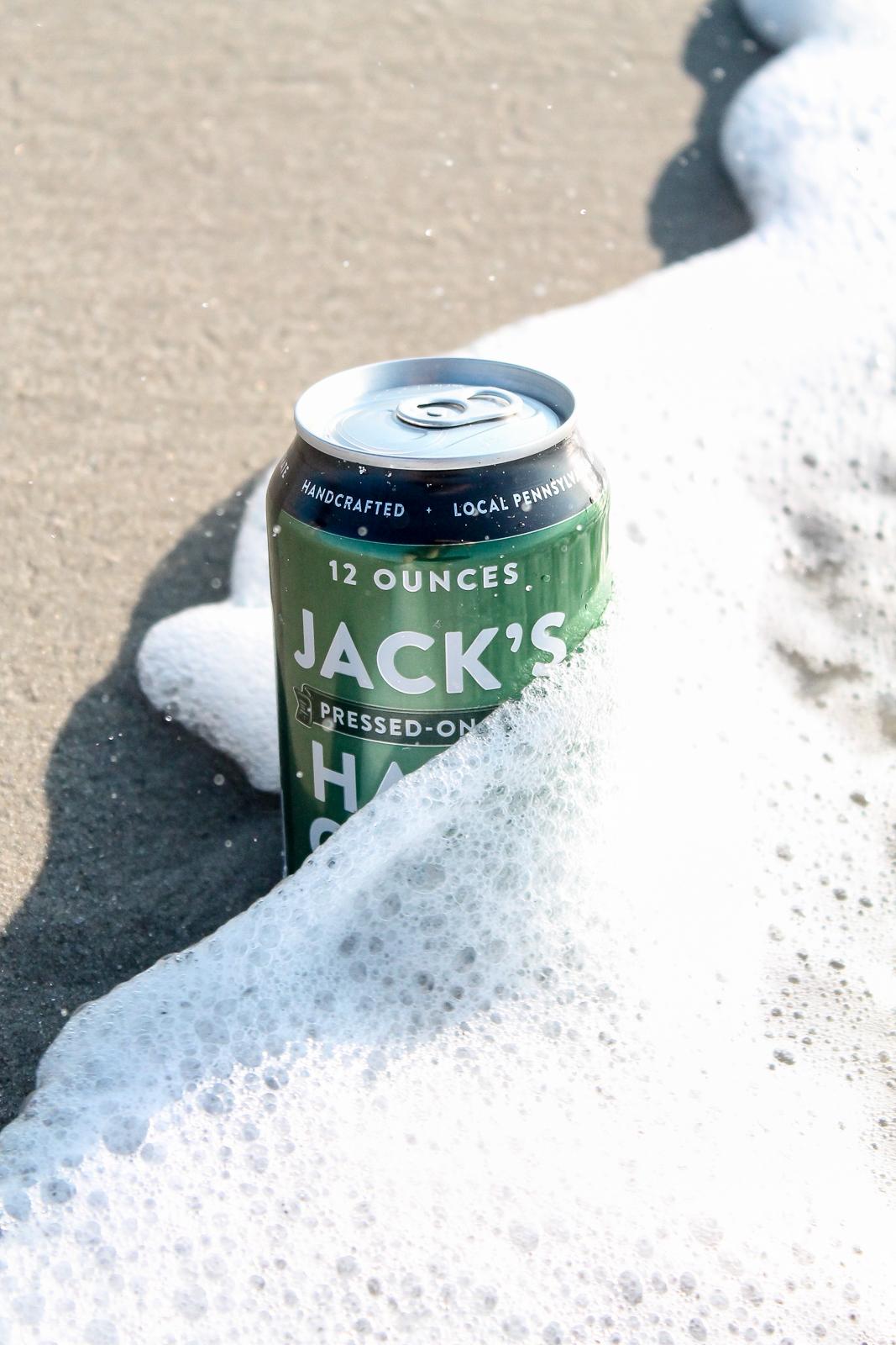 Jacks Original Beach-2.jpg