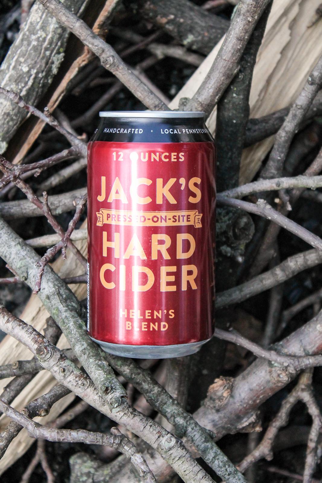 Jacks Helens Firepit-4.jpg