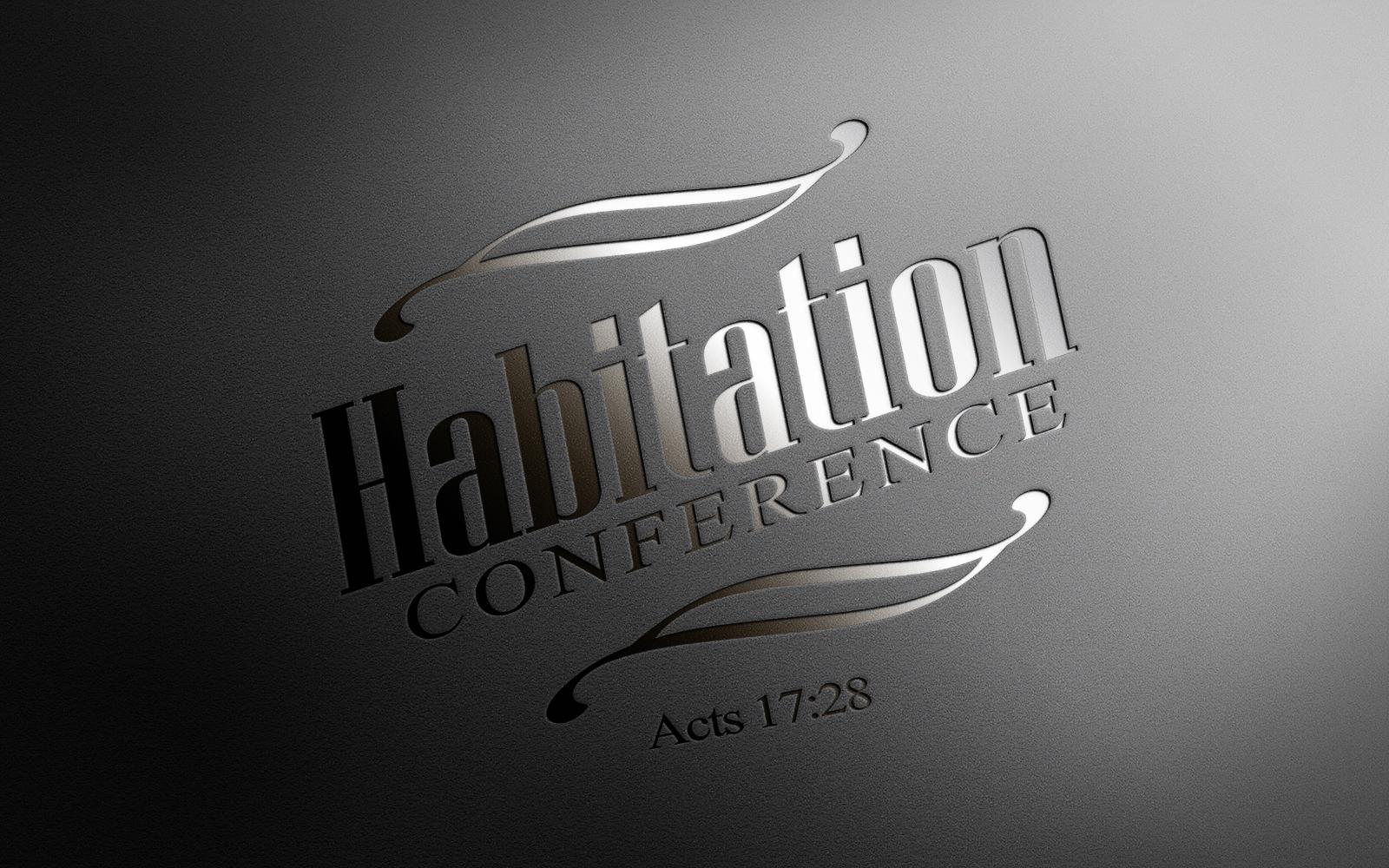 habitation conference logo_ivey media group.jpg