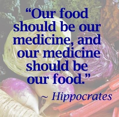 Integrated Health & Nutritional Medicine — Monterey Bay