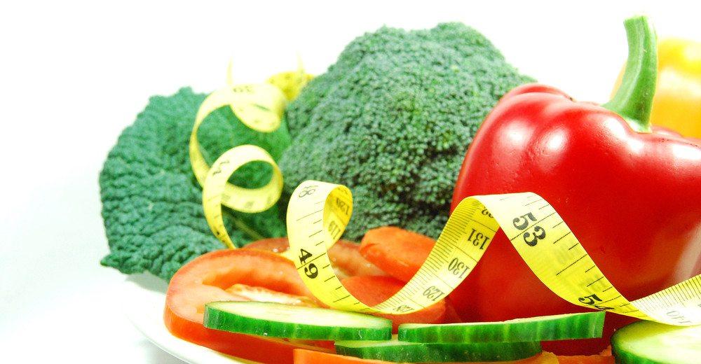 ideal-protein-diet-1000x520.jpg