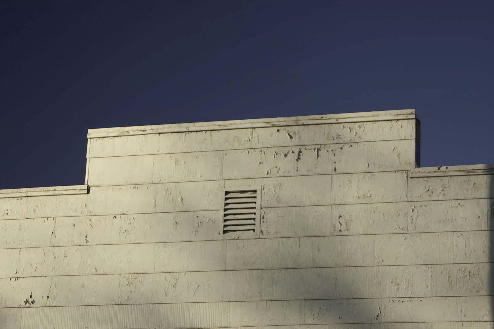 hoople roofline.jpg