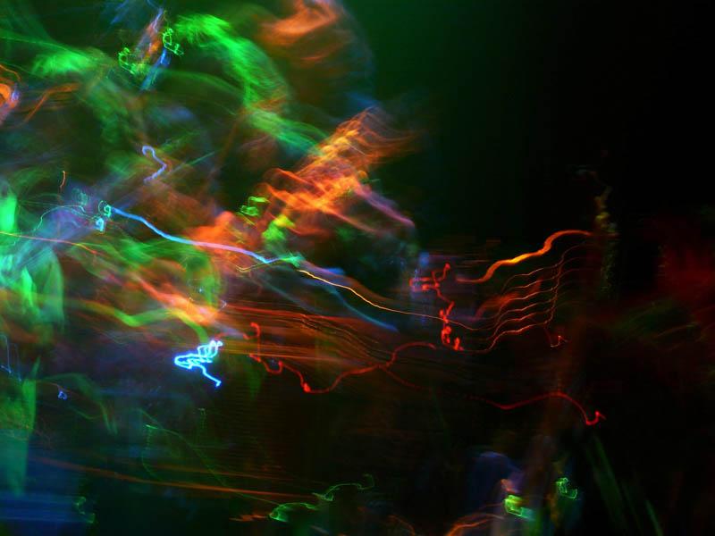 abstractnewmonsoonII.jpg