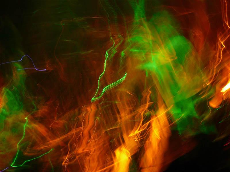 abstractnewmonsoonIII.jpg