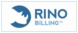 rino-billing-logo.png