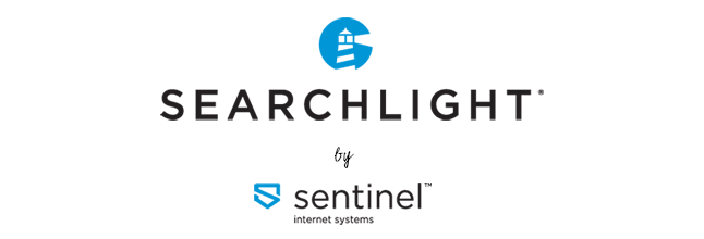 searchlight_by_sentinel_internet_systems_inc.png