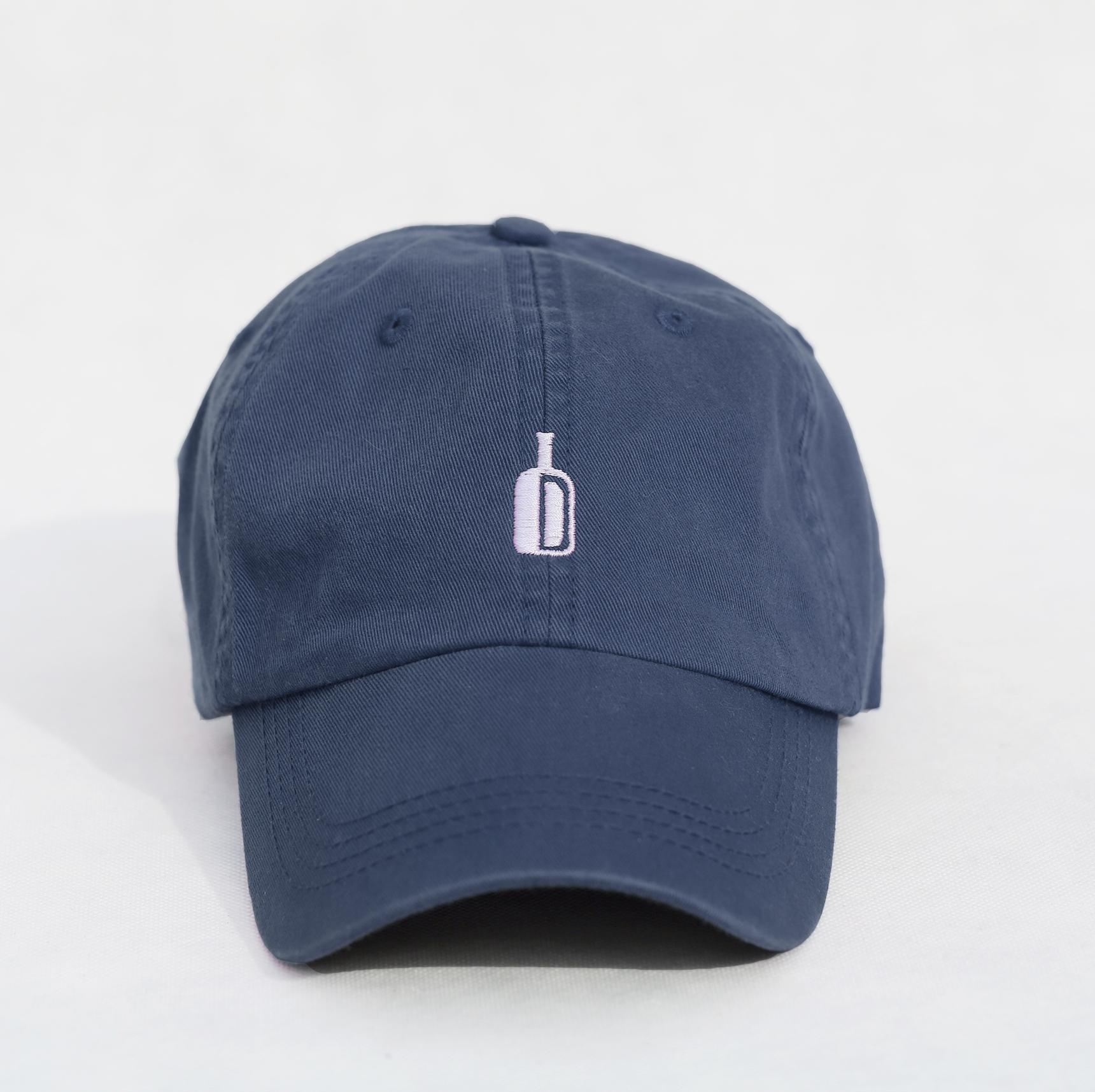 90 PROOF HAT