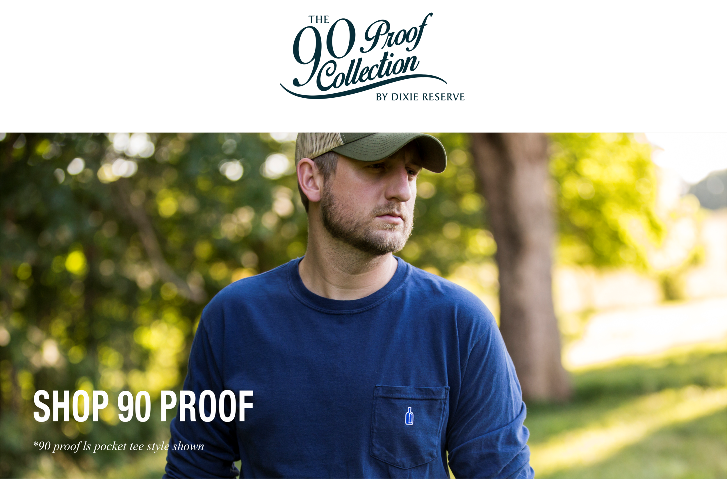 shop 90 proof banner 2018.png