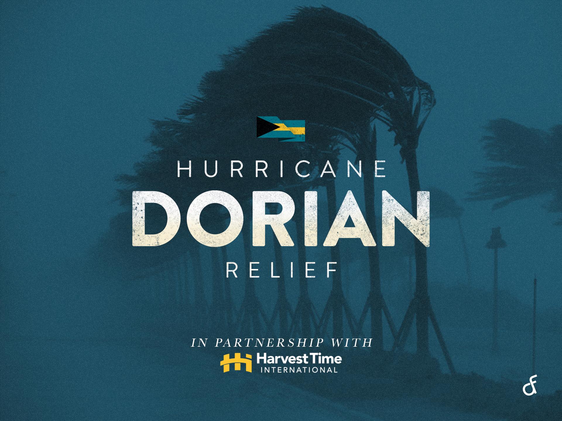 hurricane dorian relief.jpg