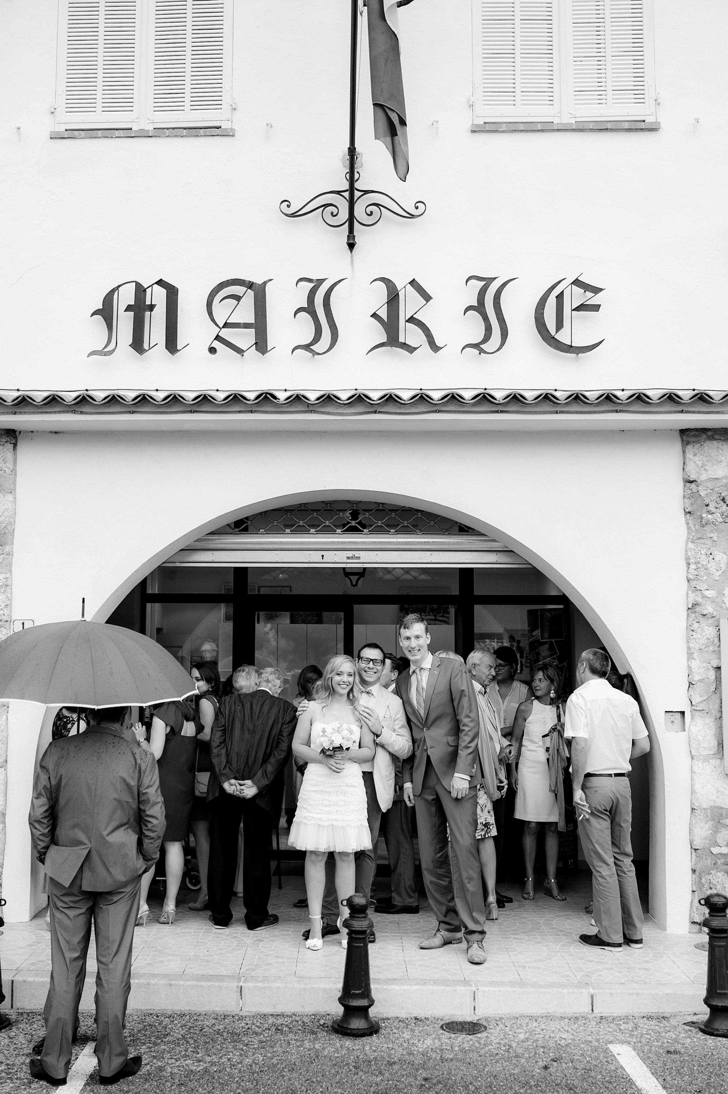 Le Mariage de Severine Guillaume-Noir Blanc-0005.jpg