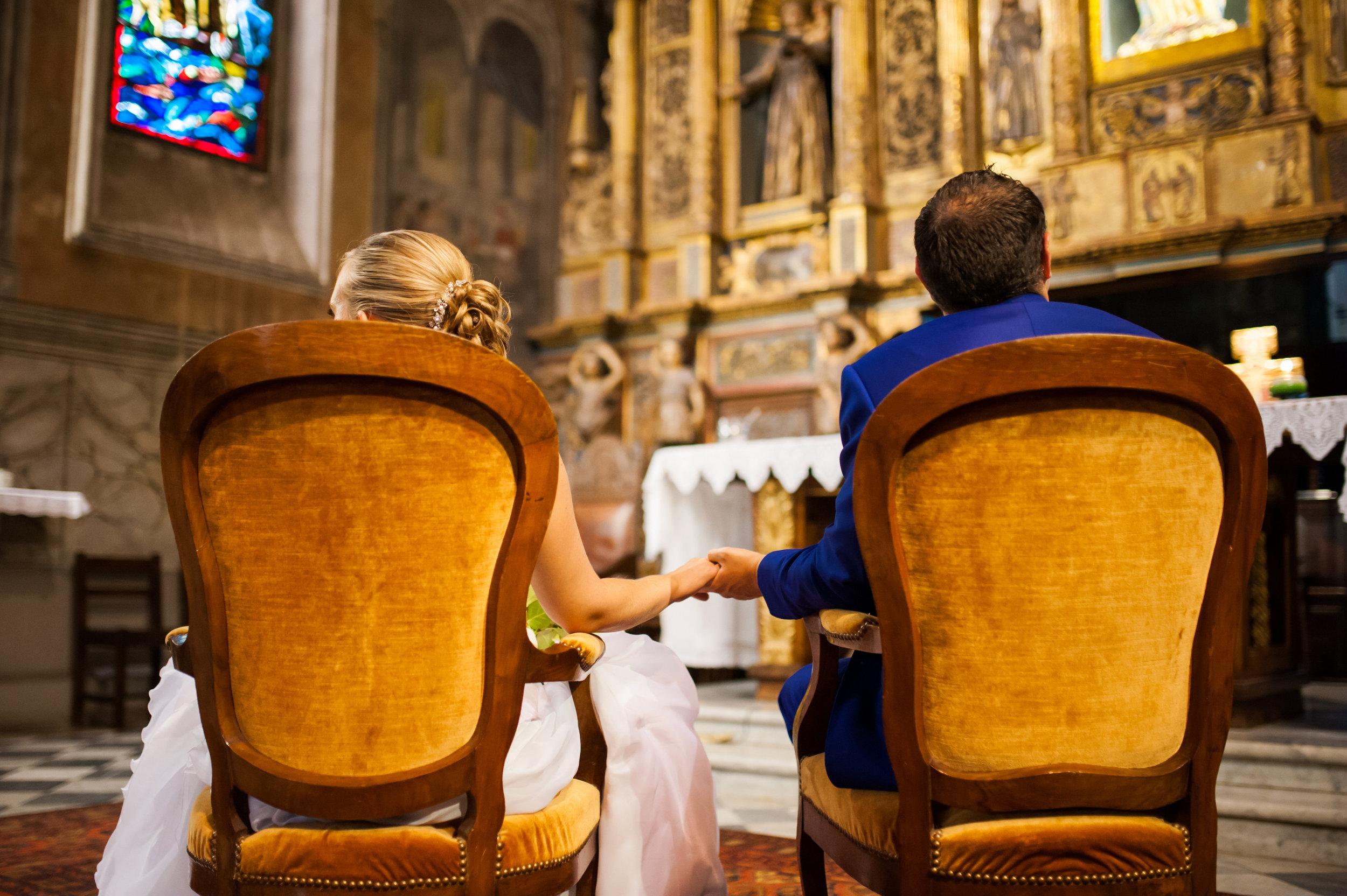 Le Mariage de Severine Guillaume-Favorites-0030.jpg
