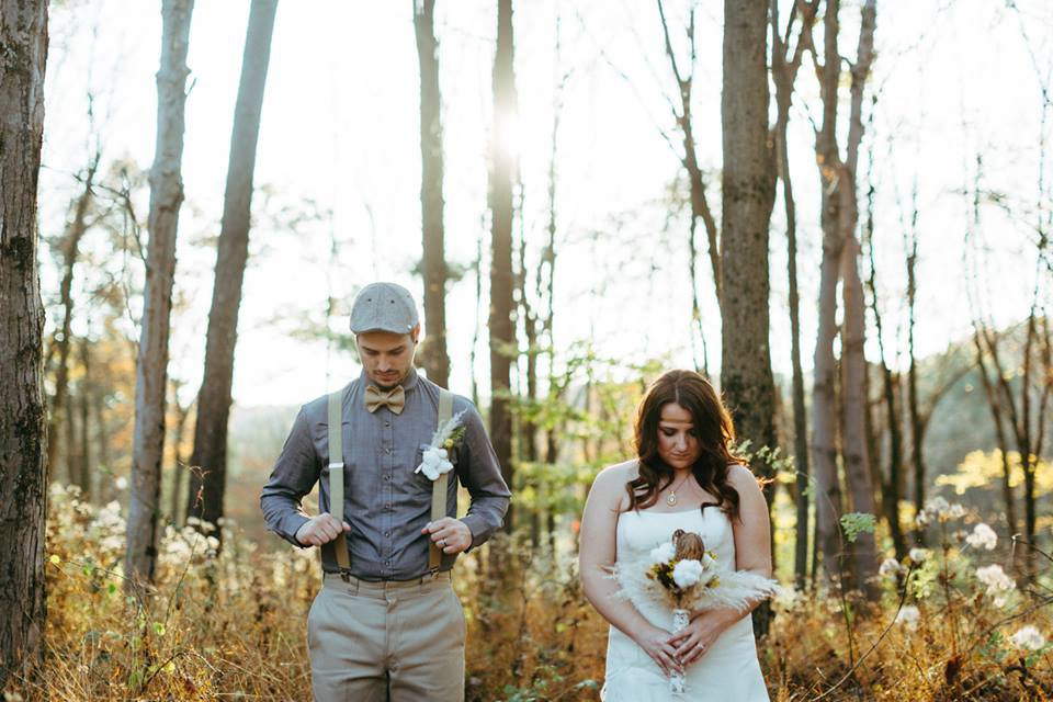 Janell and Justin 6.jpg