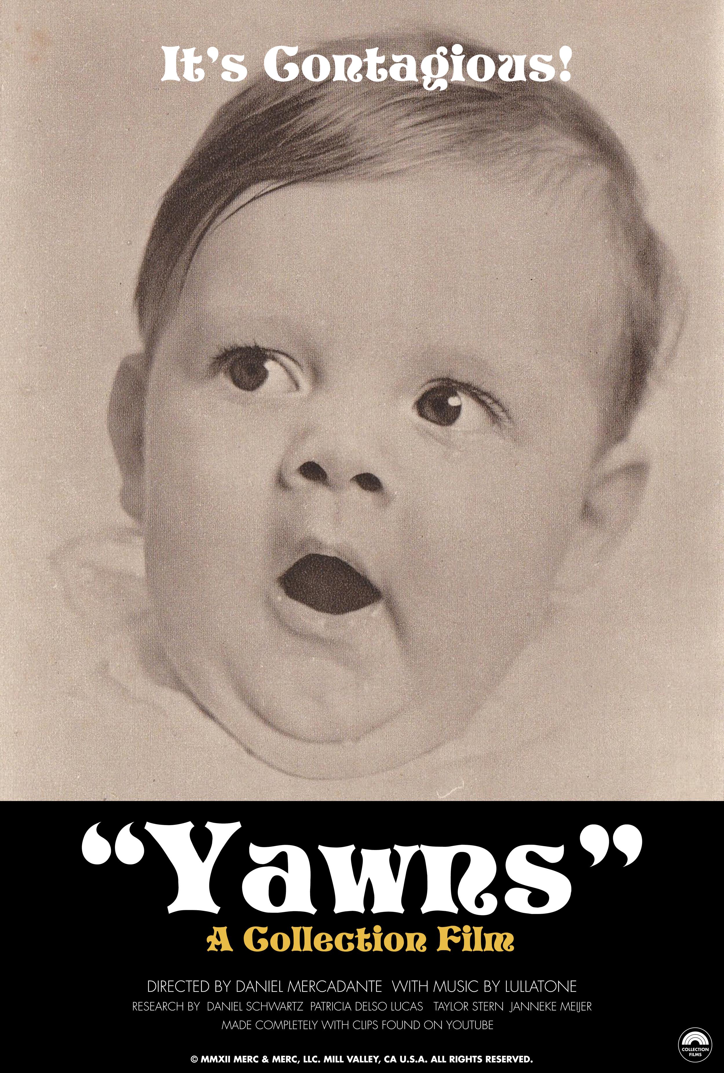 Yawns_Onesheet04.jpg