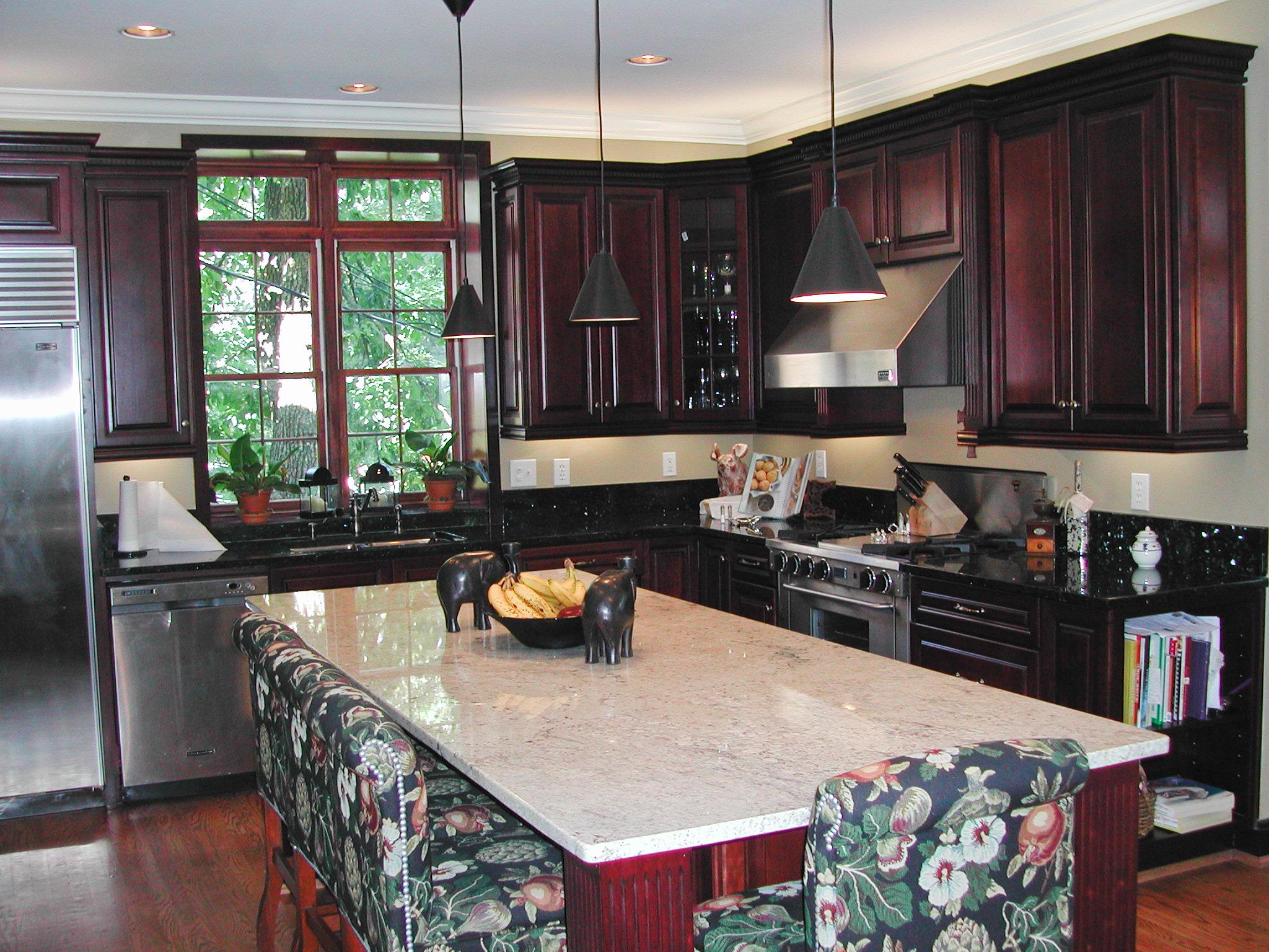 Lowery Kitchen.jpg