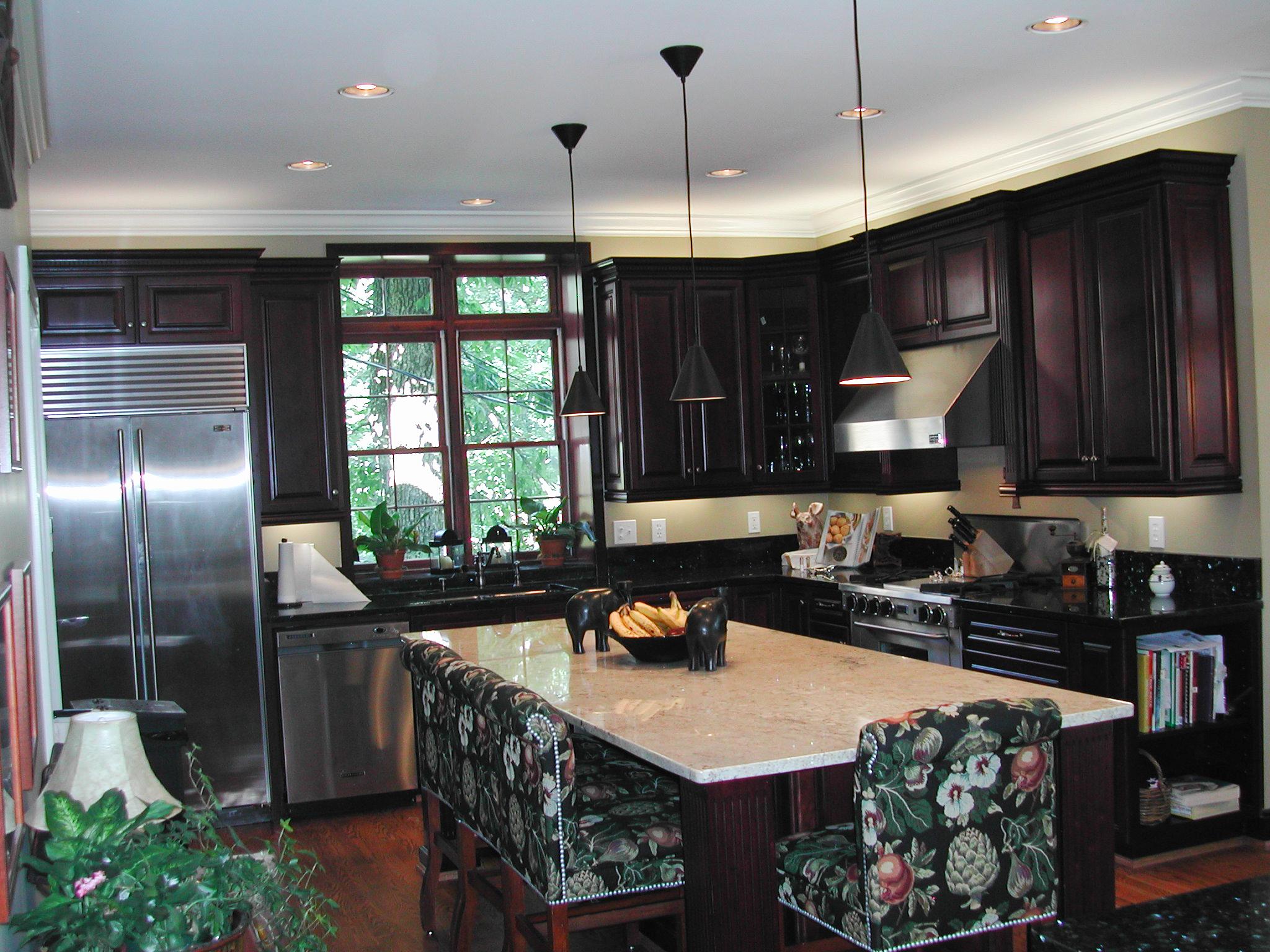 Lowery Kitchen3.jpg