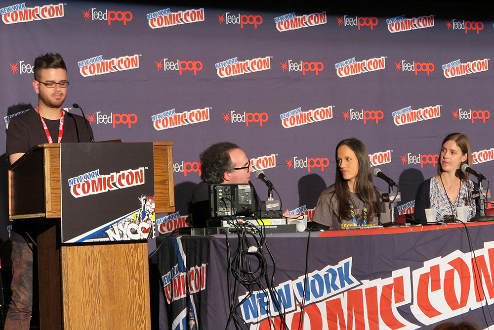 newyorkcomiccon_blog2.jpg