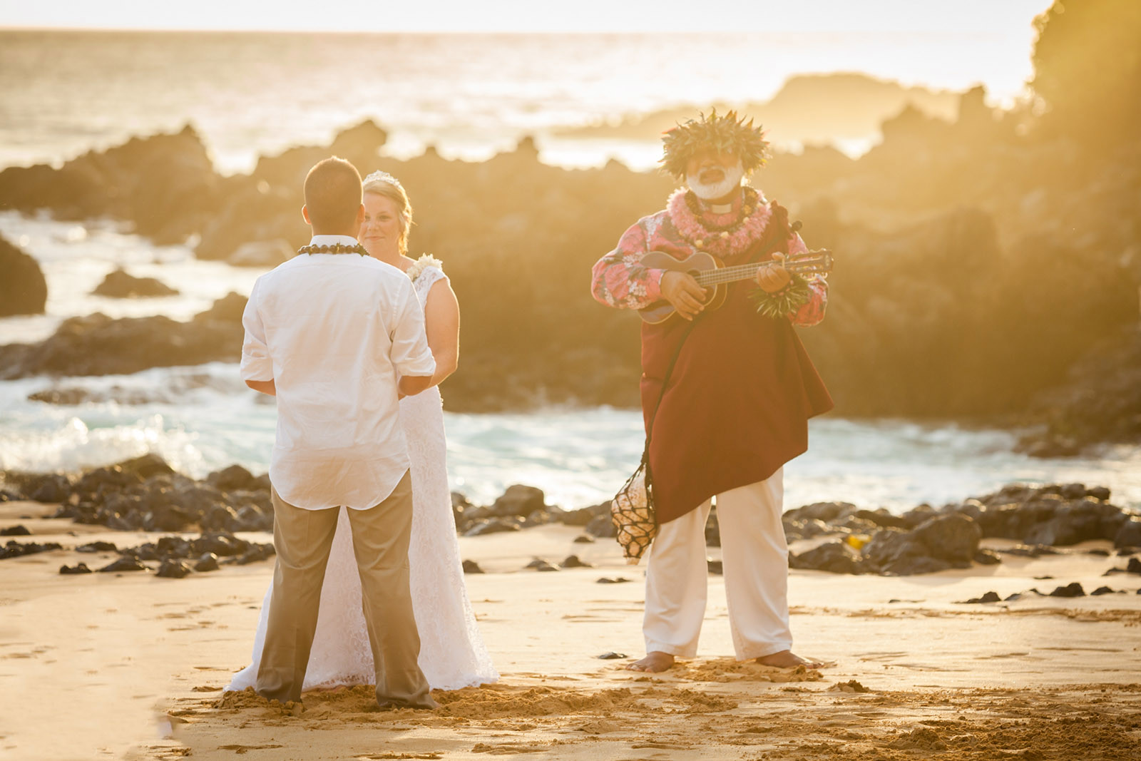 maui-beach-wedding-photographer-5505-X3.jpg