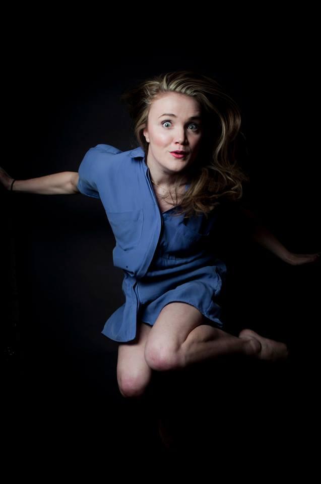 Nicole Wood Jump.jpg
