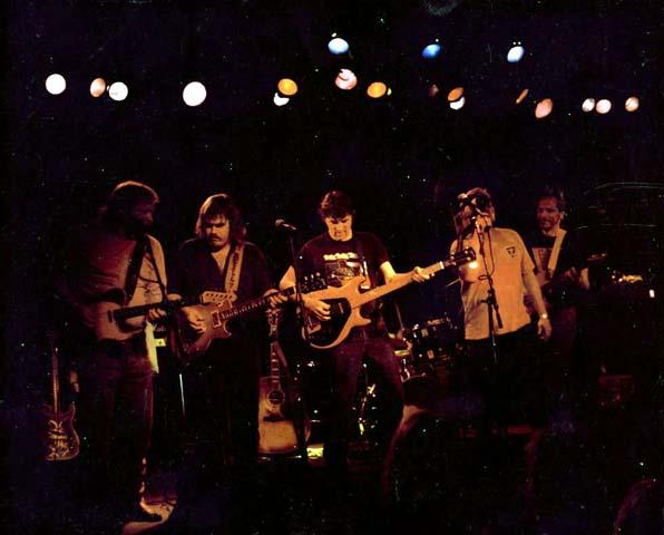 1989 with Wayne Bennett