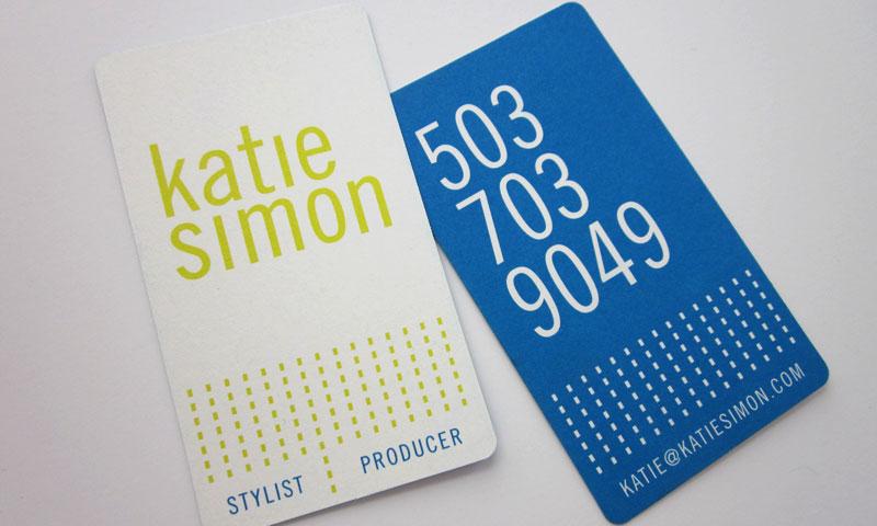 Katie Simon