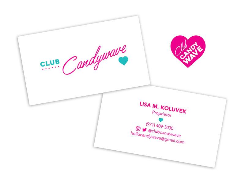 Club Candywave