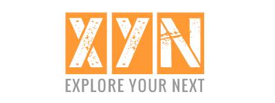 XYN = Explore Your Next Virtual Coaching