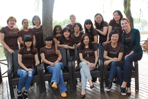 CV_Shanghaiweb.jpg