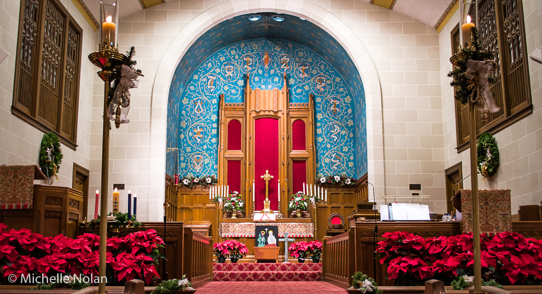 2016.12.26_Hist Houses of Worship-169.jpg