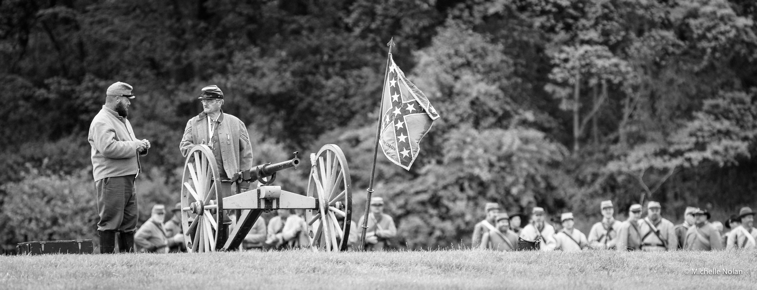 2017.05.06_Carroll County Civil War-45.jpg