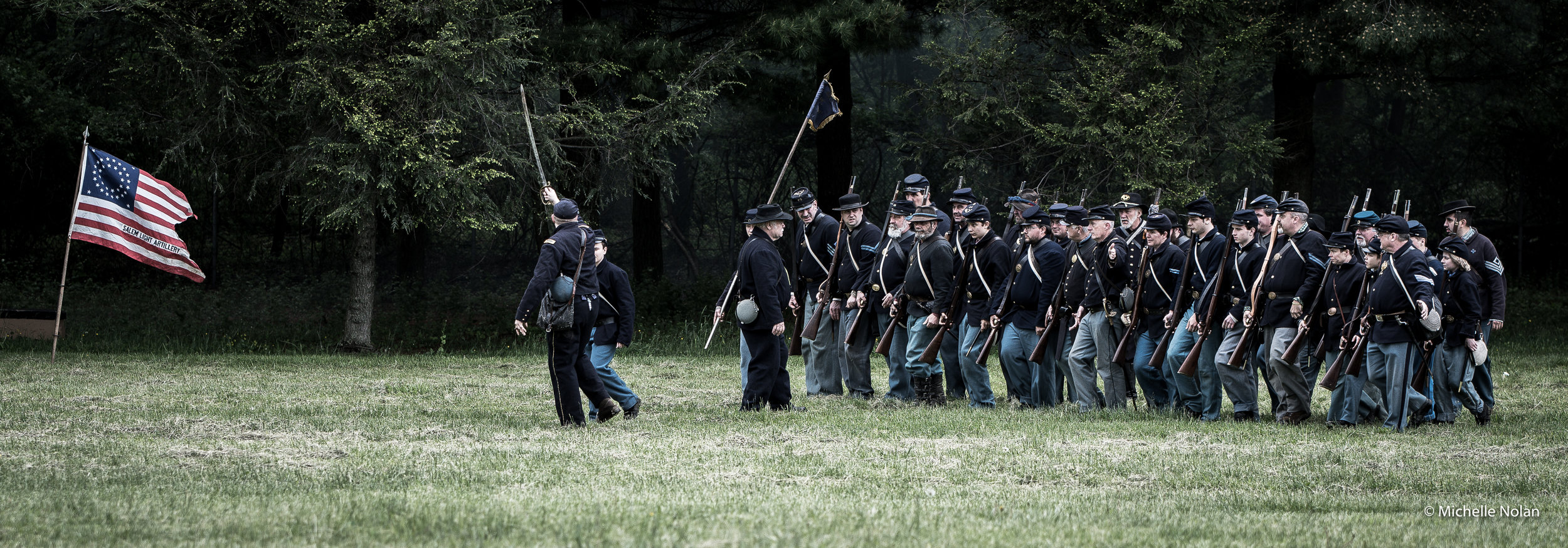 2017.05.06_Carroll County Civil War-81.jpg
