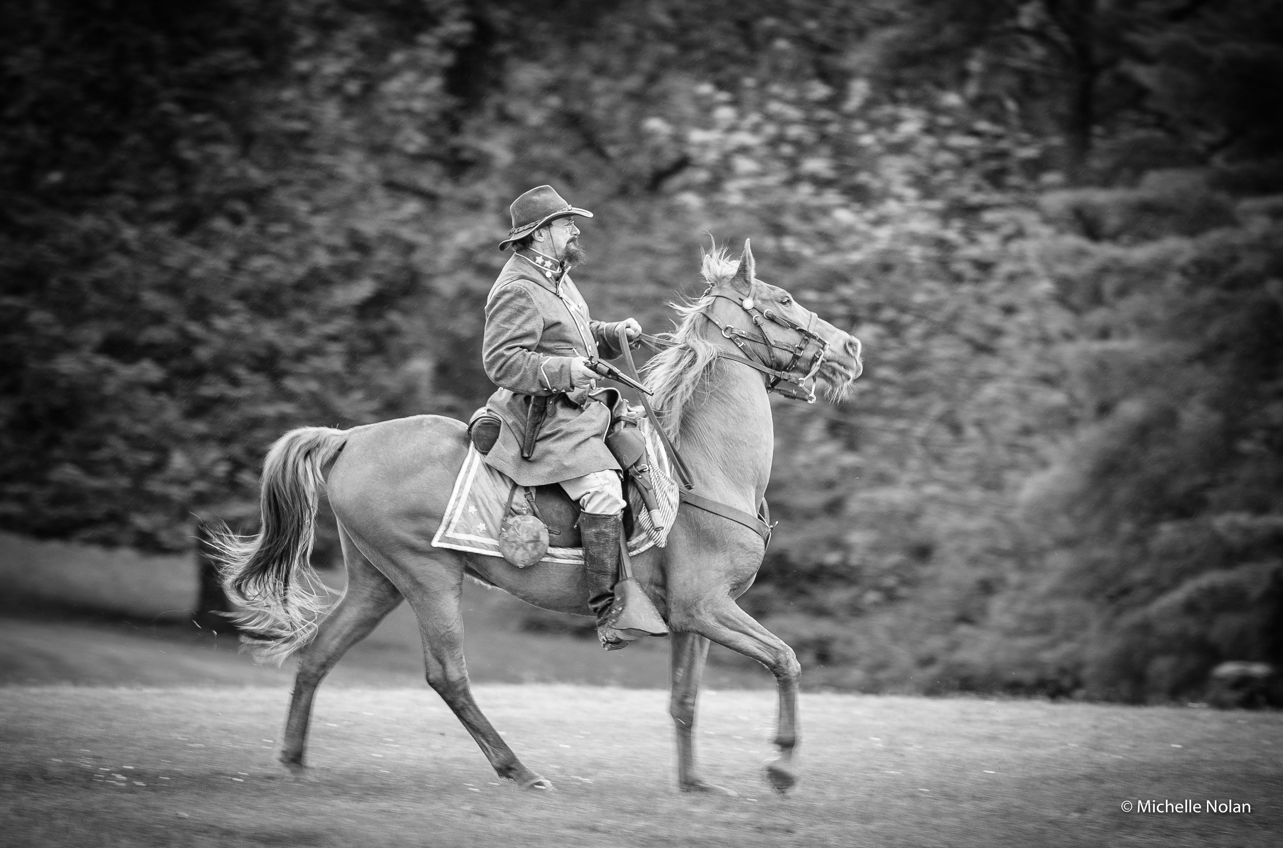 2017.05.06_Carroll County Civil War-200.jpg
