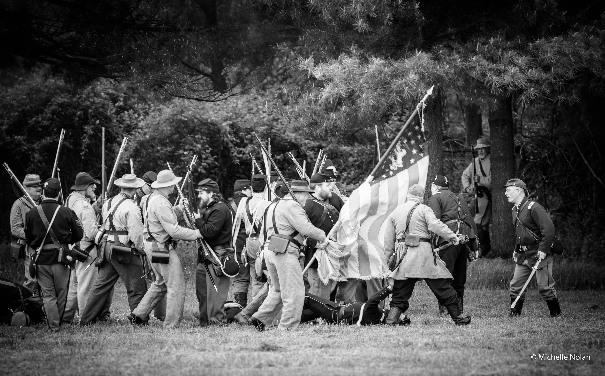 2017.05.06_Carroll County Civil War-317.jpg