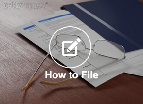 how-to-file.jpg