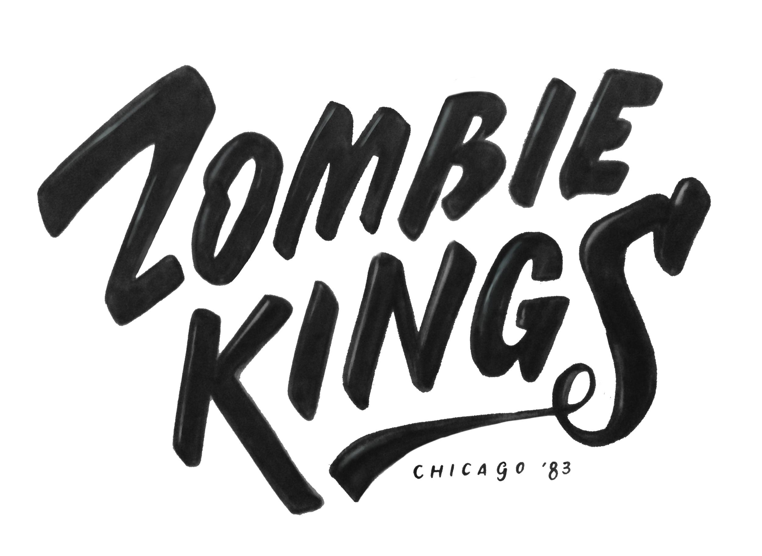 ZombieKings_v6.jpg