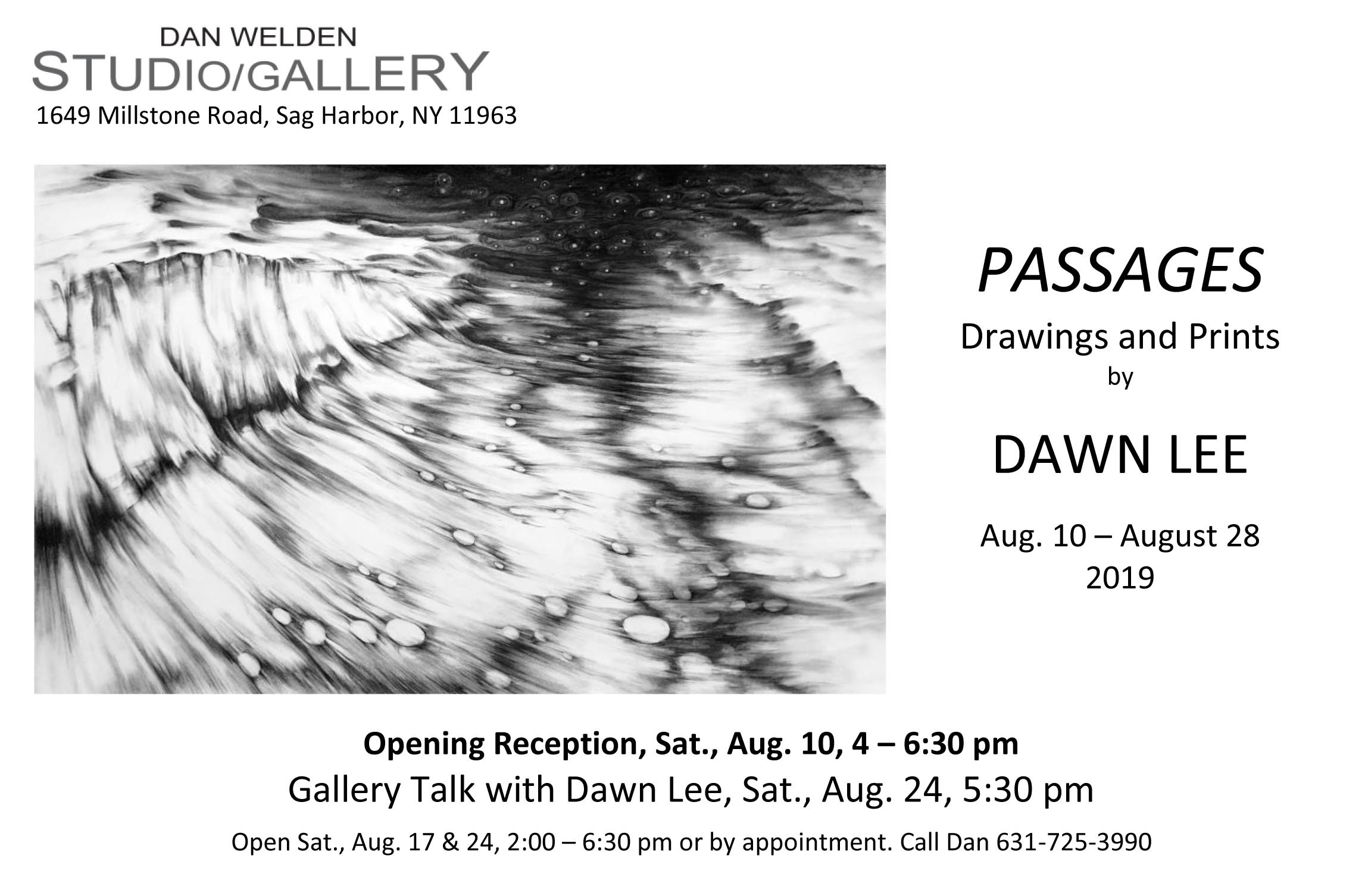 Dawn Lee Passage Exhibition Annc.jpg