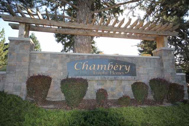 Chambery Condos Entry Sign.jpg