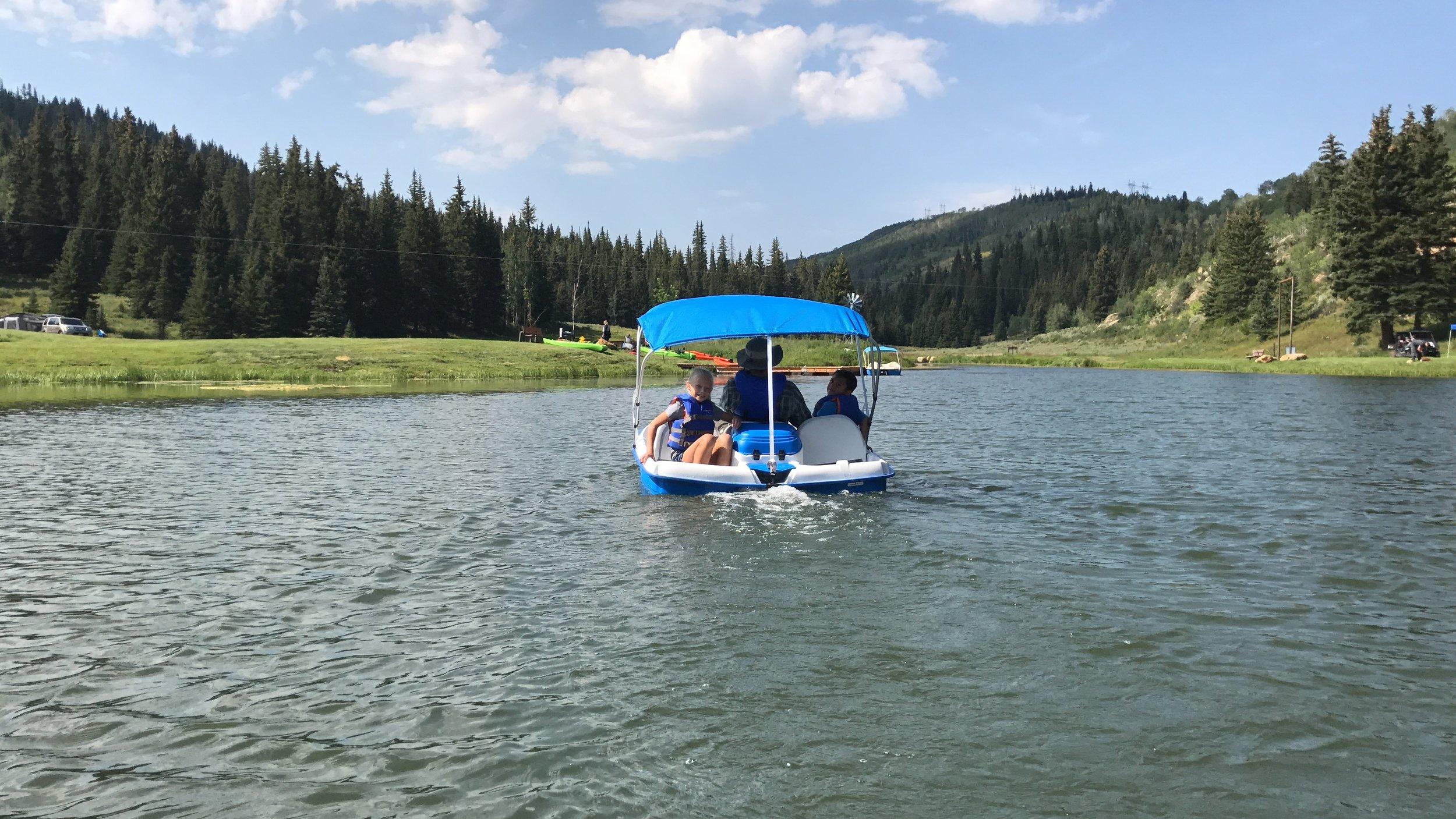 LakePaddleBoat.jpg
